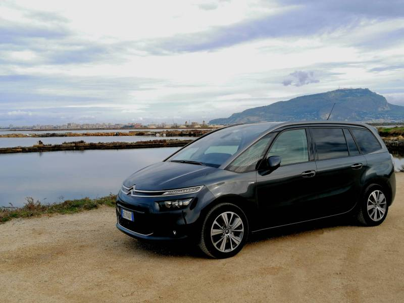 Citroen C4 Grand Picasso-Nubia_modificata