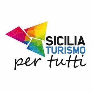 logo-Sicilia-Turismo-per-tutti-def