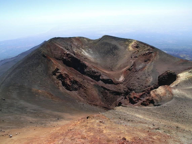 Etna[1]