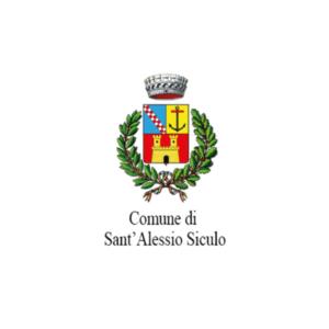 comune-sant-alessio