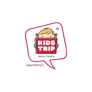 kidstrip_1080