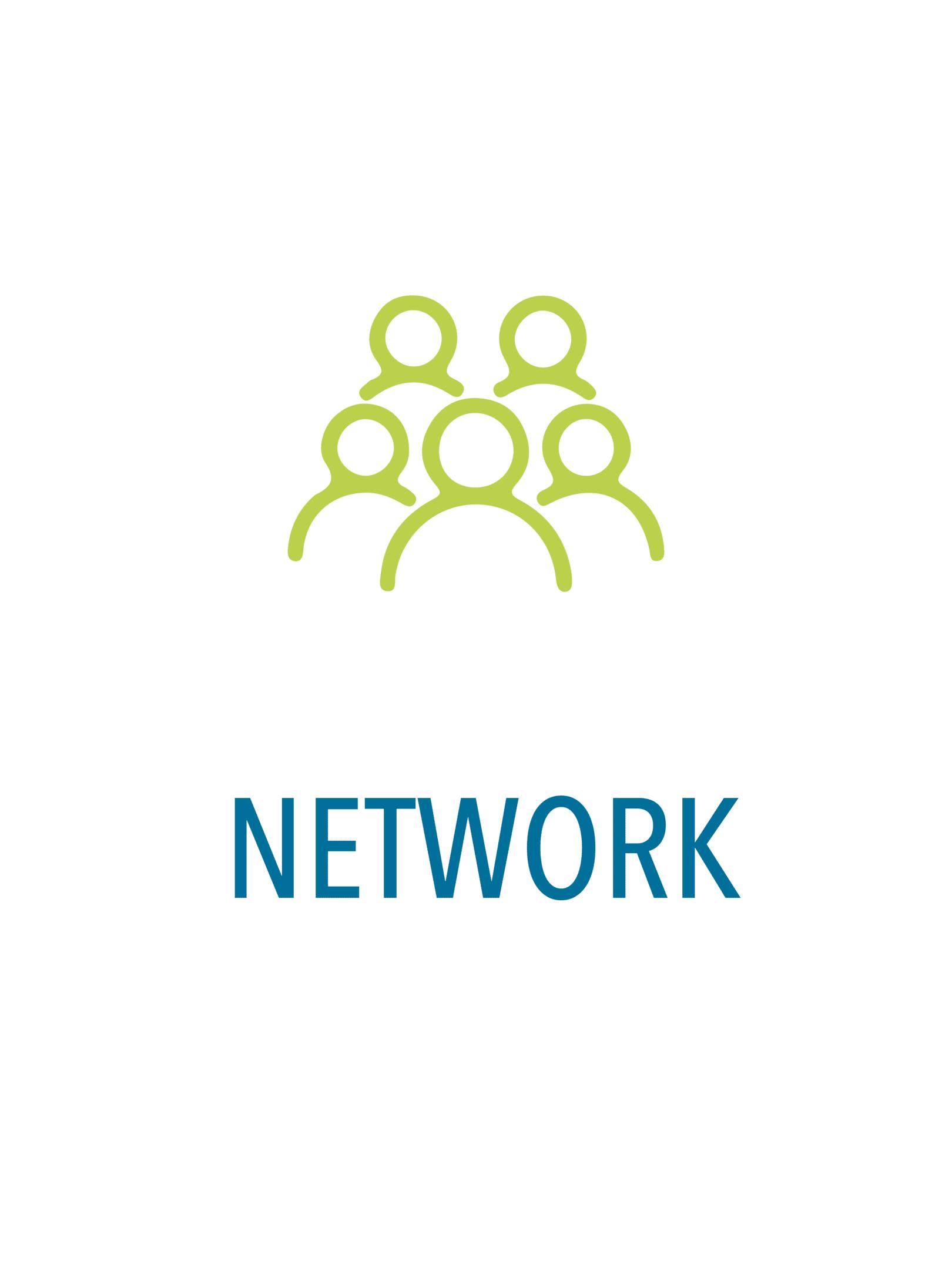 network-01