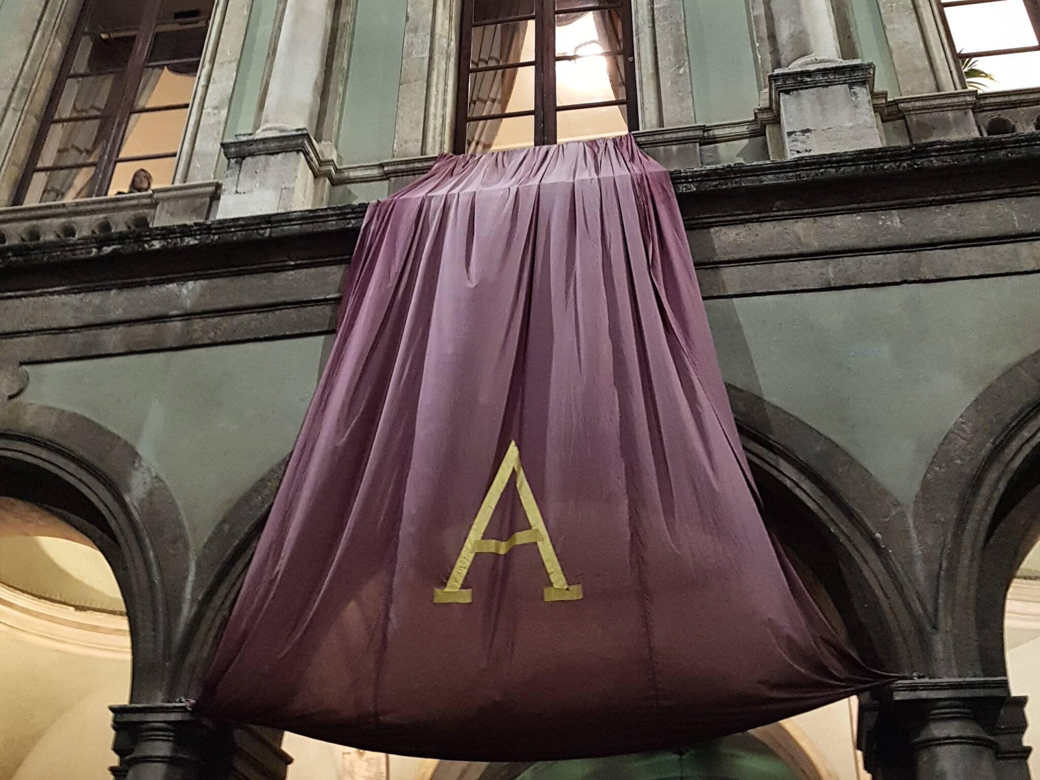 Sant' Agata_ isolani per caso