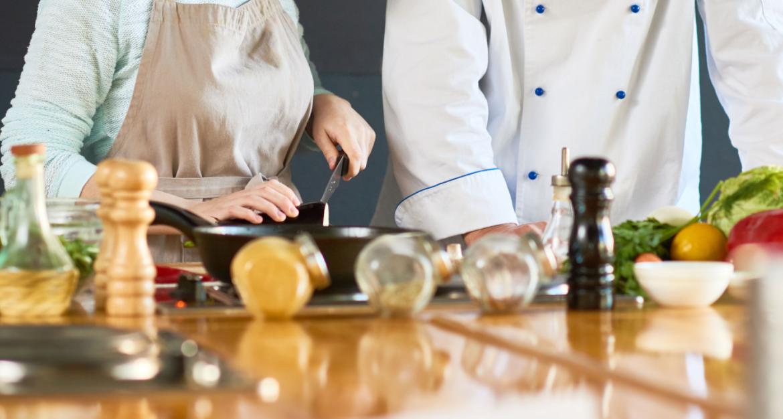 La Tradizione Culinaria tramite i Presidi Slow Food