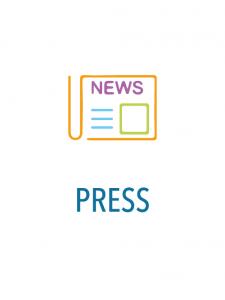 press rassegna stampa isolanipercaso