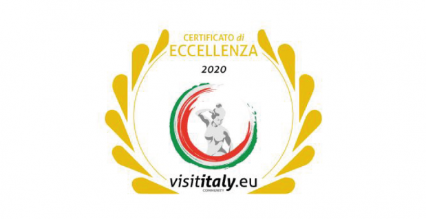visit italy isolanipercaso network eccellenza