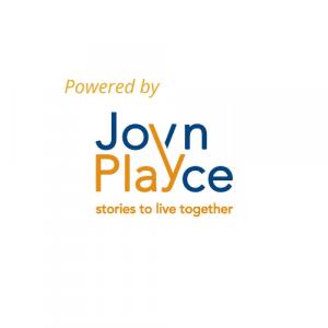 Logo JoynPlayce