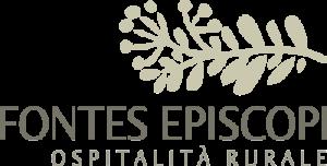 Logo Fontes Episcopi