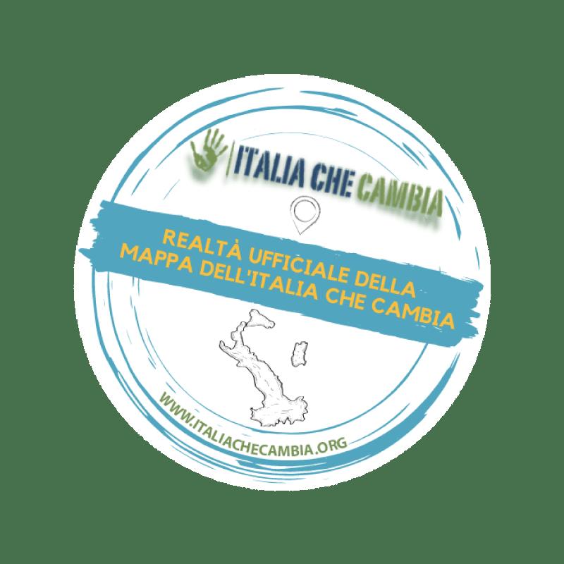 italia che cambia isolanipercaso