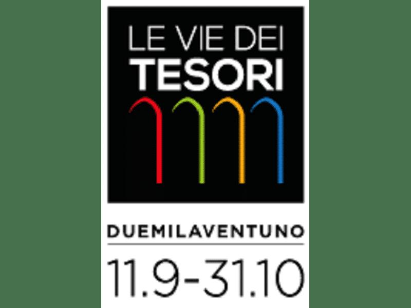 Le Vie dei Tesori, alla scoperta del patrimonio delle città siciliane