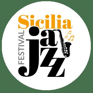 Sicilia Jazz Festival, Palermo