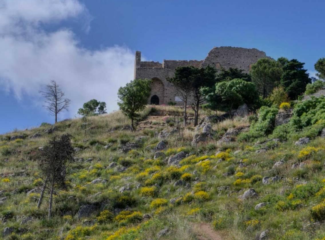 Castellaccio di Monreale, settembre tra concerti ed eventi