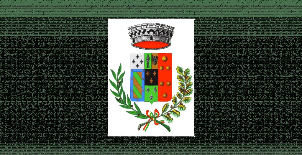 logo comune di Gallodoro