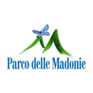 park-of-the-madonie logo