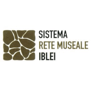 iblei-museum-network-system logo