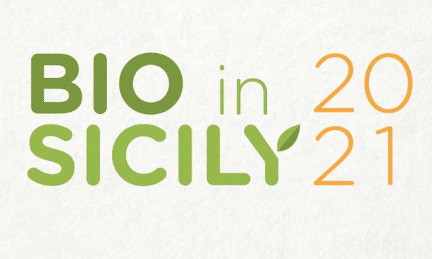 Bio in Sicily 2021 a Bagheria
